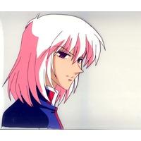 Image of Souji Mikage