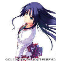 Image of Mikana Sakanoue