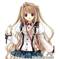 Profile Picture for Hiiro Shiodome