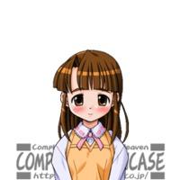 Image of Yuuko-chan
