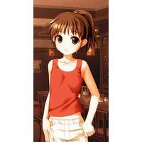 Image of Hikari Kayama