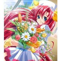 Image of Sakurako Shindou