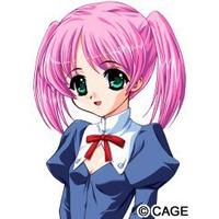 Image of Yuma Sakai