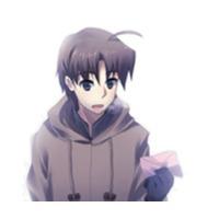 Image of Hisao Nakai