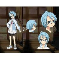 Image of Aoi