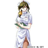 Image of Keiko Gamou
