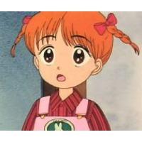 Image of Yumeko Nonohara