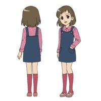Image of Yumi Aikawa