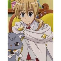 Image of Leon
