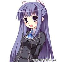 Image of Karin Hiiragi