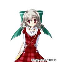 Image of Aisia