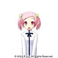 Image of Mayo Amakasu