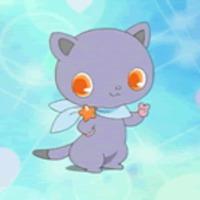 Image of Nix