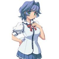 Image of Nanami Kidosaki