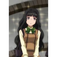 Image of Maki Natsuru