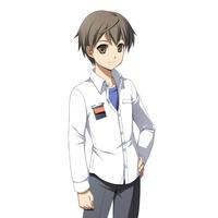 Image of Satoshi Mochida