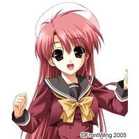 Image of Miu Tsubasa