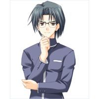 Image of Masaki Edo
