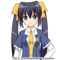 Profile Picture for Aoi