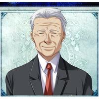 Profile Picture for Karasutengu