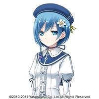 Profile Picture for Aoi Seiranden