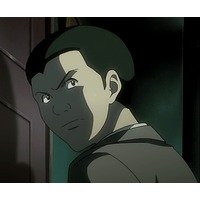 Image of Hirokazu Ukita