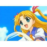 Image of Amano Sakogami