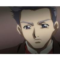 Profile Picture for Koutaro Nanbu