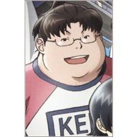 Profile Picture for Hiroko Funatsumaru