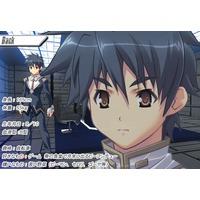 Image of Izumo Kyoushiroh