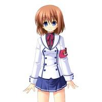 Image of Saki Ushiyama