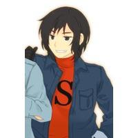 Profile Picture for Shigeru Jou