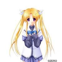 Profile Picture for Erika Himemiya