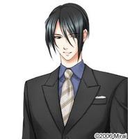 Image of Kiichi Aihara