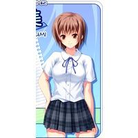 Image of Mayumi Chitose