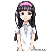 Image of Kei Sanya