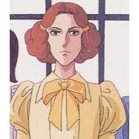 Profile Picture for Aya Misaki