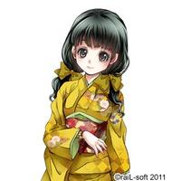 Image of Suzuko Sandou