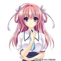 Profile Picture for Towa Hitotose