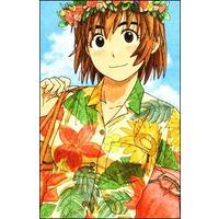 Image of Fuuka Ayase