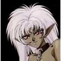 Profile Picture for Jabberwock