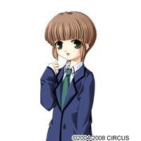 Image of Keika Suzuhara