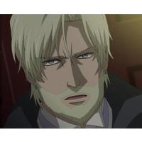 Image of Asato Ichijo
