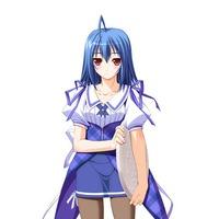 Image of Sora Kitagawa