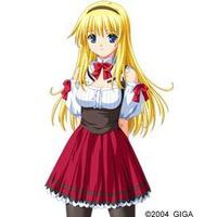 Profile Picture for Sherill Katagiri
