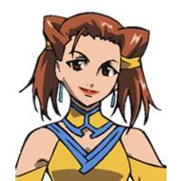 Image of Neridah