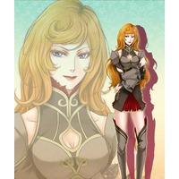 Image of Milady