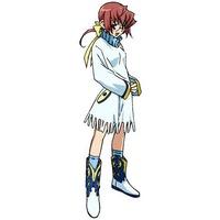 Image of Reiko Ota