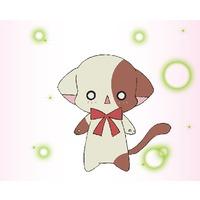 Image of Na-san