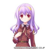 Image of Renge Yamabuki